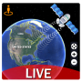Live Earth Map Pro-Satellite View, World Map 3D Apk Update Unlocked