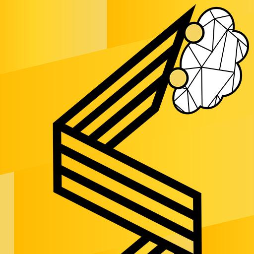 ParkSwap - Swap your spot icon