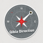 Accurate Qibla Direction Without Internet Apk Update Unlocked