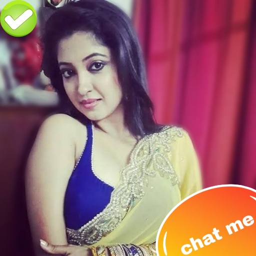 Hot live video chart Online Chat