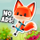 Pogo Pets Apk Update Unlocked