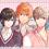 Otouto Scramble – Remake: Anime Boyfriend Romance Apk Update Unlocked