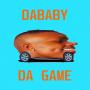 DaBaby – Da Game Apk Update Unlocked