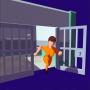 Prison-Break 3D Apk Update Unlocked