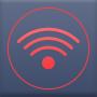 WiFi Unlocker Apk Update Unlocked