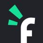fresh – Breaking News, Local & World in One App Apk Update Unlocked