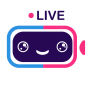 Jerkmate: Live Cams and Adult Chat Rooms Apk Update Unlocked