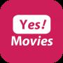 YesMovies : Movies & TV Shows Apk Update Unlocked
