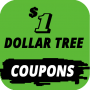 Dollar Tree Coupons Apk Update Unlocked