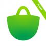 Guide for Cafe Bazaar – Tricks & Tips کافه بازار Apk Update Unlocked