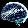 Brain Waves Pro Binaural Beats Apk Update Unlocked