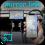 Mirror Link Apk Update Unlocked