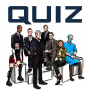 Quiz for NCIS – Unofficial TV Series Fan Trivia Apk Update Unlocked