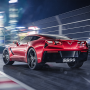 Car Simulator Corvette Apk Update Unlocked