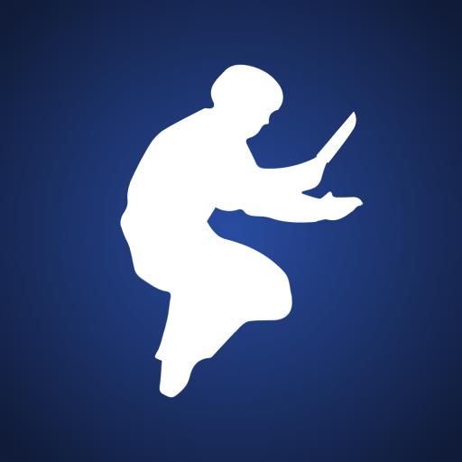Jumper: Bhop Run icon