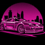 Car Simulator Supra Apk Update Unlocked