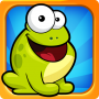 Tap the Frog Apk Update Unlocked