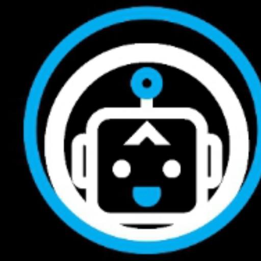 CB trafficbot icon