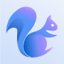 SquirrelVPN Apk Update Unlocked