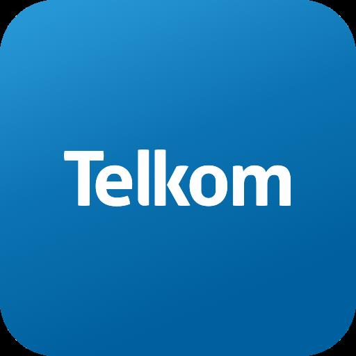 Telkom icon