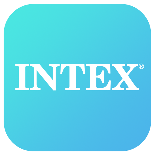 Intex Link - Spa Management App icon
