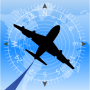 Nav Trainer Pro for Pilots Apk Update Unlocked