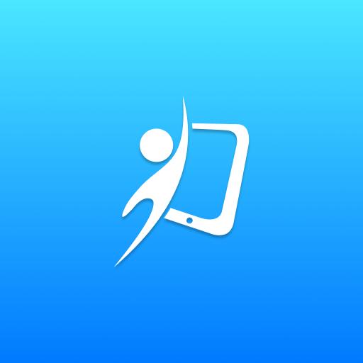 tutoria.pk icon