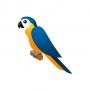 Koo Tweet Social Media Apk Update Unlocked