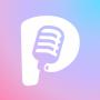 Party Live-Karaoke, Chat, Social Games! Apk Update Unlocked