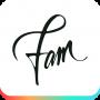 FAM – Live & Learn Apk Update Unlocked
