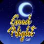 Good Night Gif Apk Update Unlocked