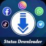All Status Saver – Insta, WA, FB Video Downloader Apk Update Unlocked