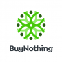 BuyNothing Apk Update Unlocked