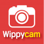 Wippycam – Live Video Chat Call & Meet New People Apk Update Unlocked