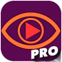 VVTop PRO – video and channel promotion Apk Update Unlocked
