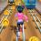 Bus Runner – Endless subway rush Apk Update Unlocked