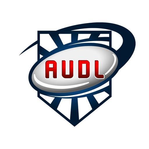 AUDL icon