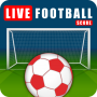 All Live Football Score: Live Football TV | News Apk Update Unlocked