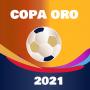 Copa Oro  2021 – Resultados en vivo Apk Update Unlocked