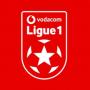 Vodacom Ligue 1 Apk Update Unlocked