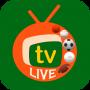 TV futbol en VIVO Gratis – CABLE TV Guide Apk Update Unlocked