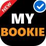 MYB00KIE APP SPORT FOR MYBOOKIE LOVERS Apk Update Unlocked