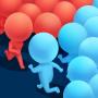 Count Masters: Crowd Clash & Stickman running game Apk Update Unlocked