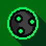 D.U.C.T (Debris Undergoing Colour Transformation) Apk Update Unlocked