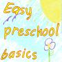 Easy Preschool Basics Paid Apk Update Unlocked