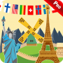 World Country Geography Kids Apk Update Unlocked