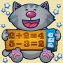Mathematics and numerals: (pro) Apk Update Unlocked