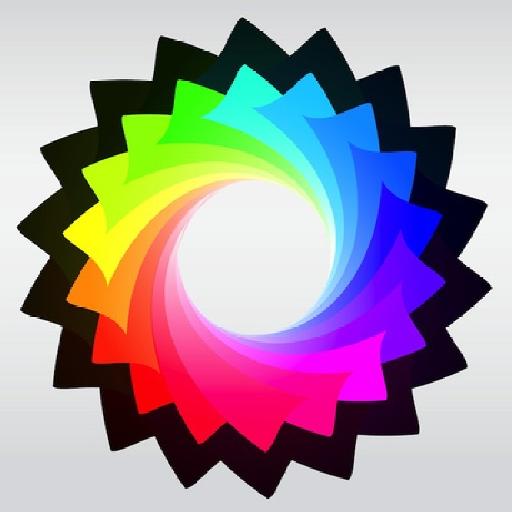 Appliqué Master Control App icon
