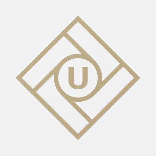 Unceasing Worship icon