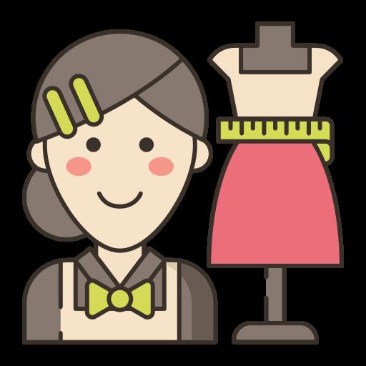 Fashion Easy icon
